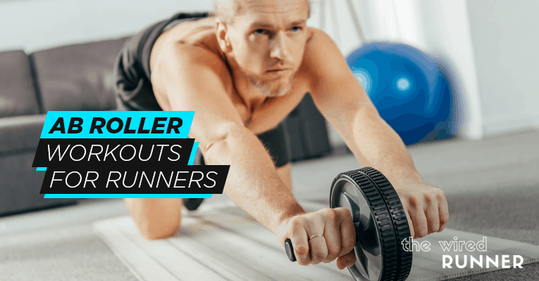 Ab Roller Workouts For Runners