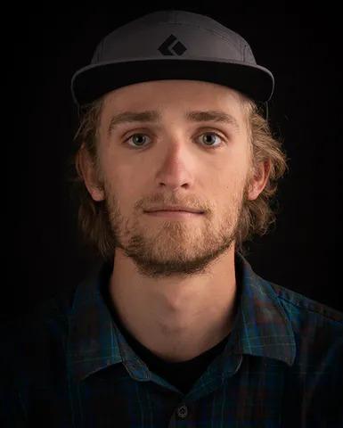 Kyle Richardson Creates New Theme Music for Trail Runner Nation