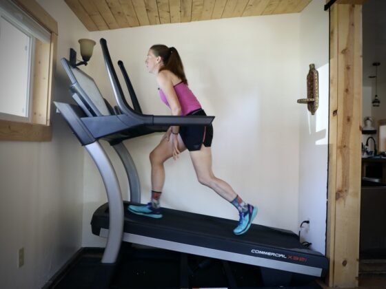 NordicTrack Commercial X32i Incline Treadmill Review