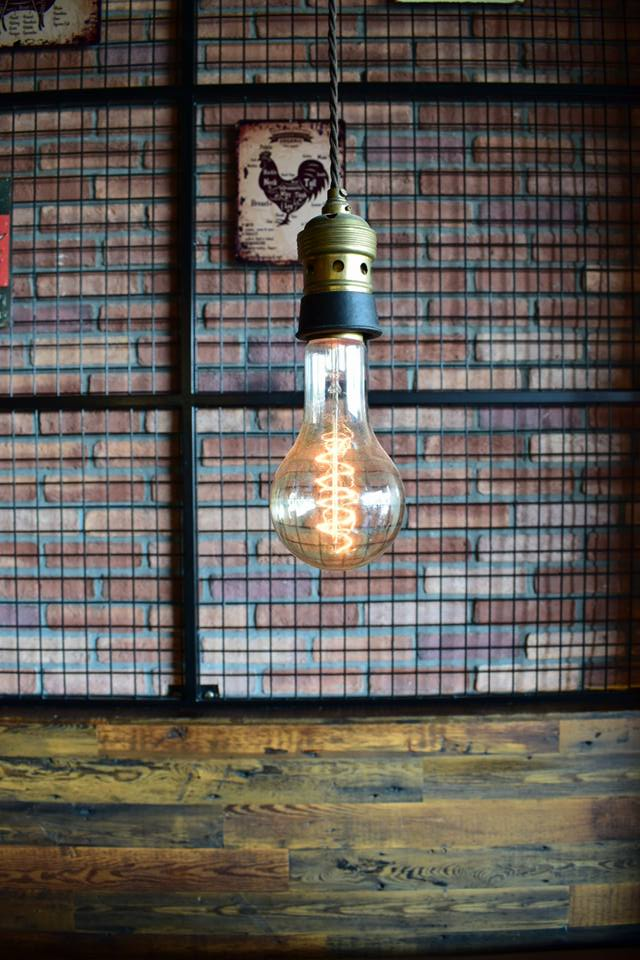 Shawarma Grill House_Light