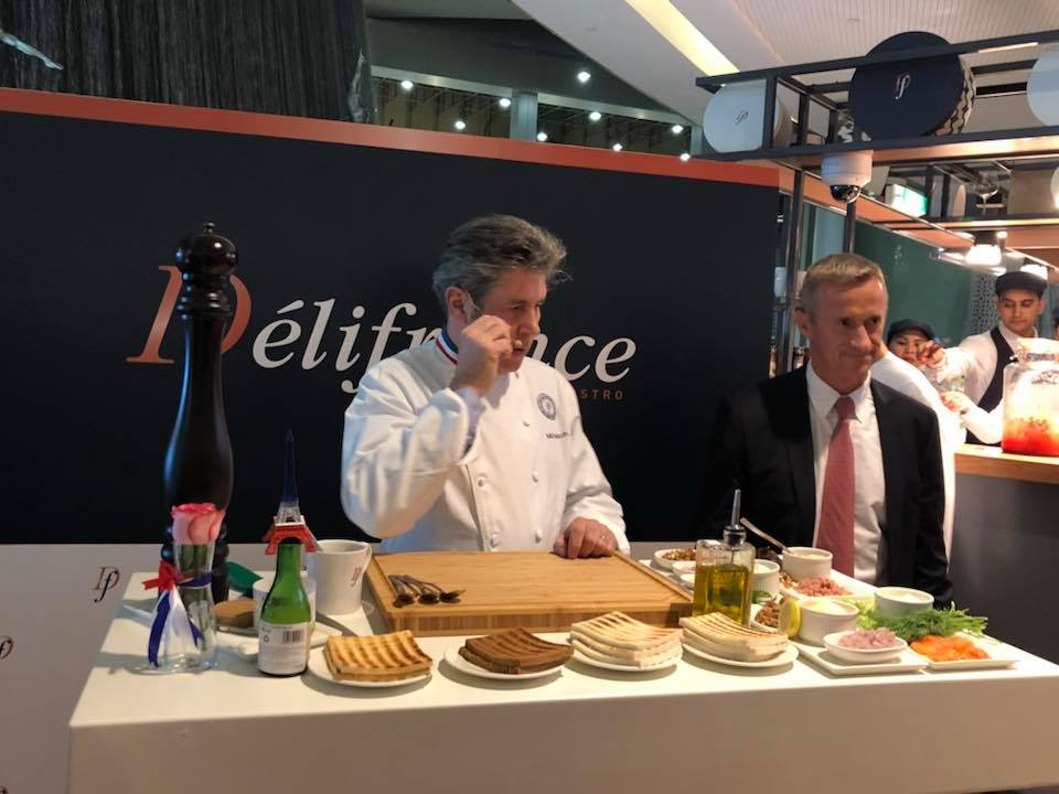 Delifrance_Chef