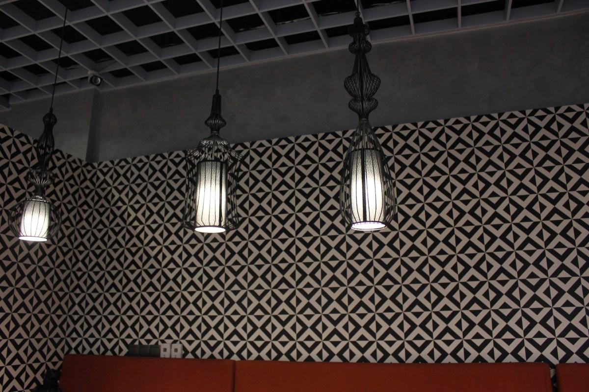 Riso_Lighting