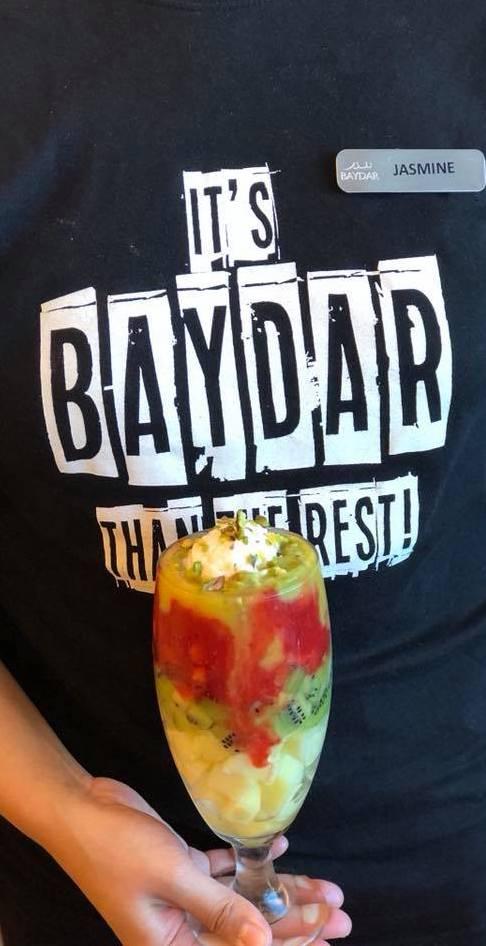 Baydar_FruitCocktail