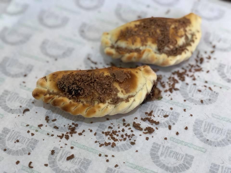 Karya_Dessert