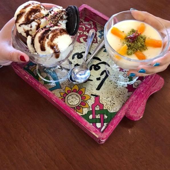 Ayam_Desserts