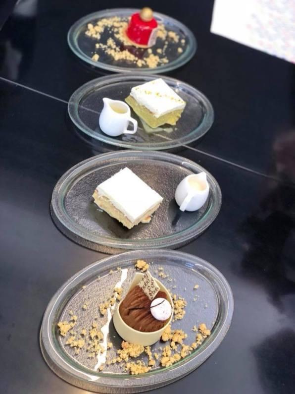 BC_Desserts
