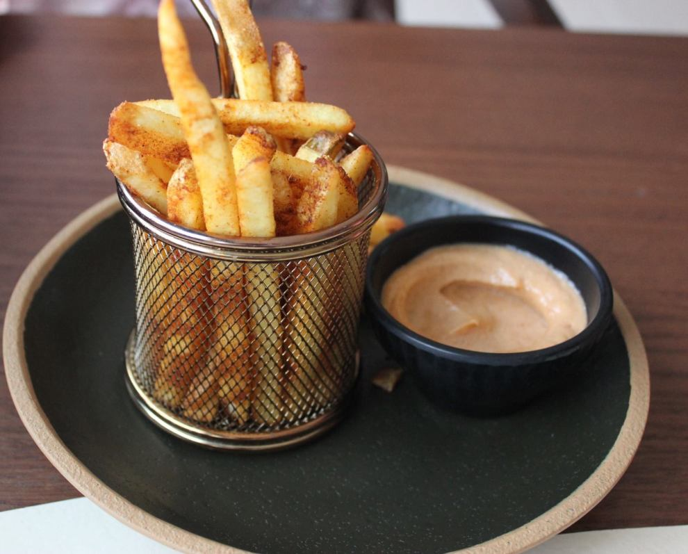 CT_Fries