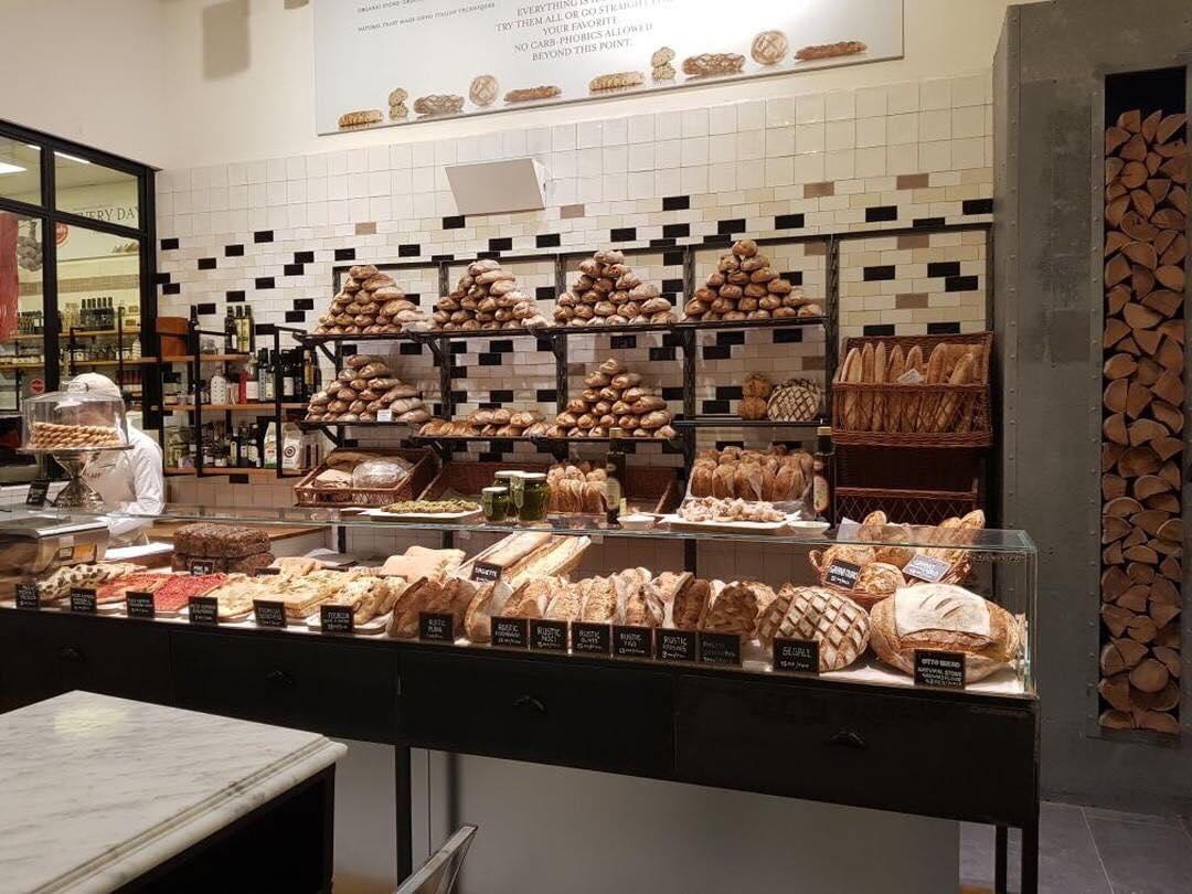 Eataly_Bread