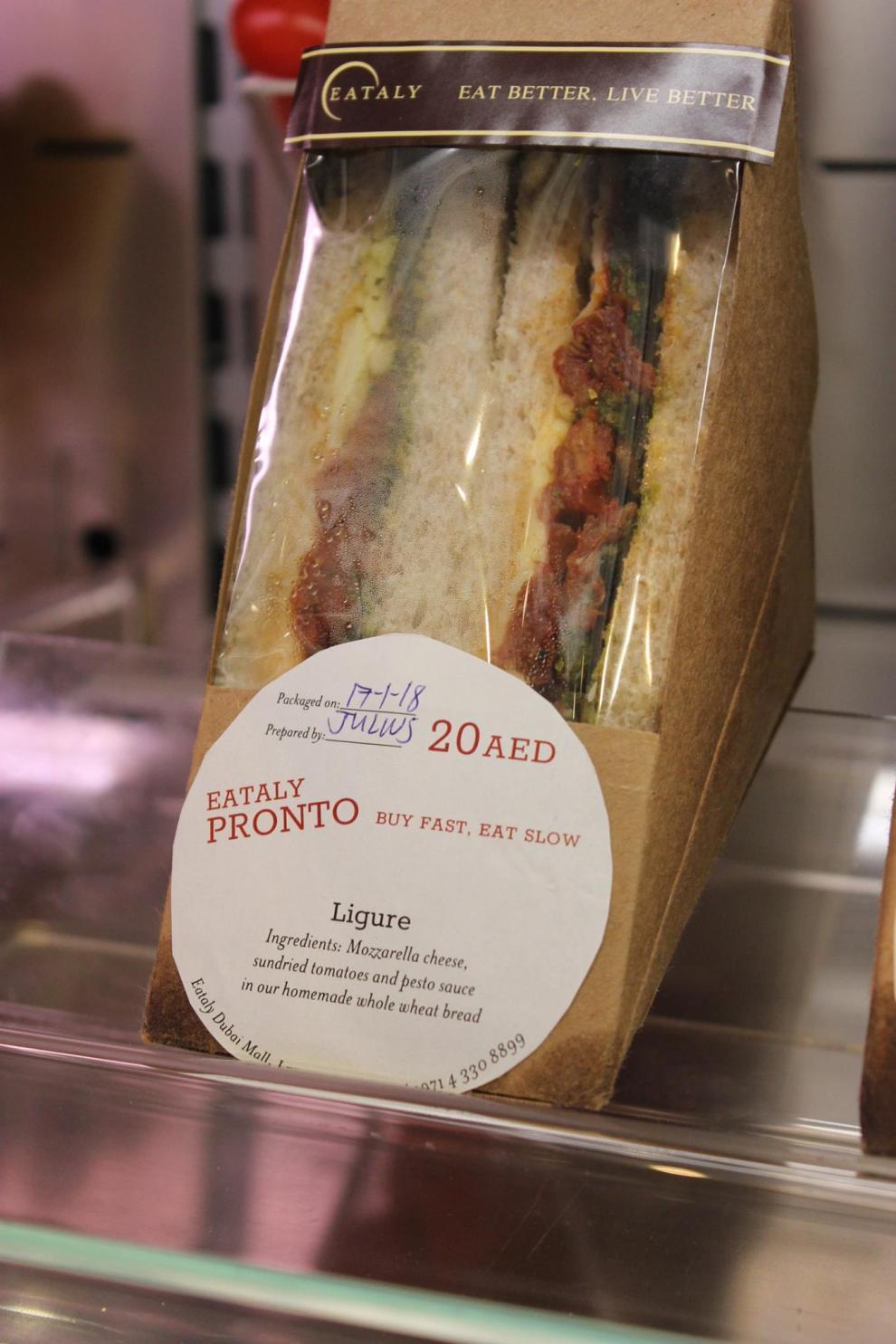 Eataly_Sandwich