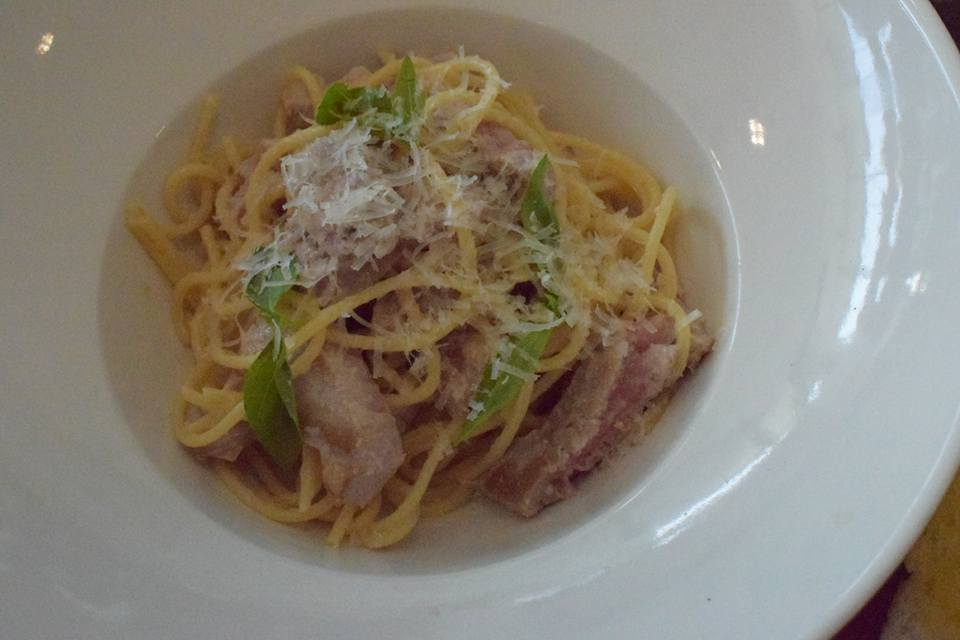 Jones_TunaSpaghetti
