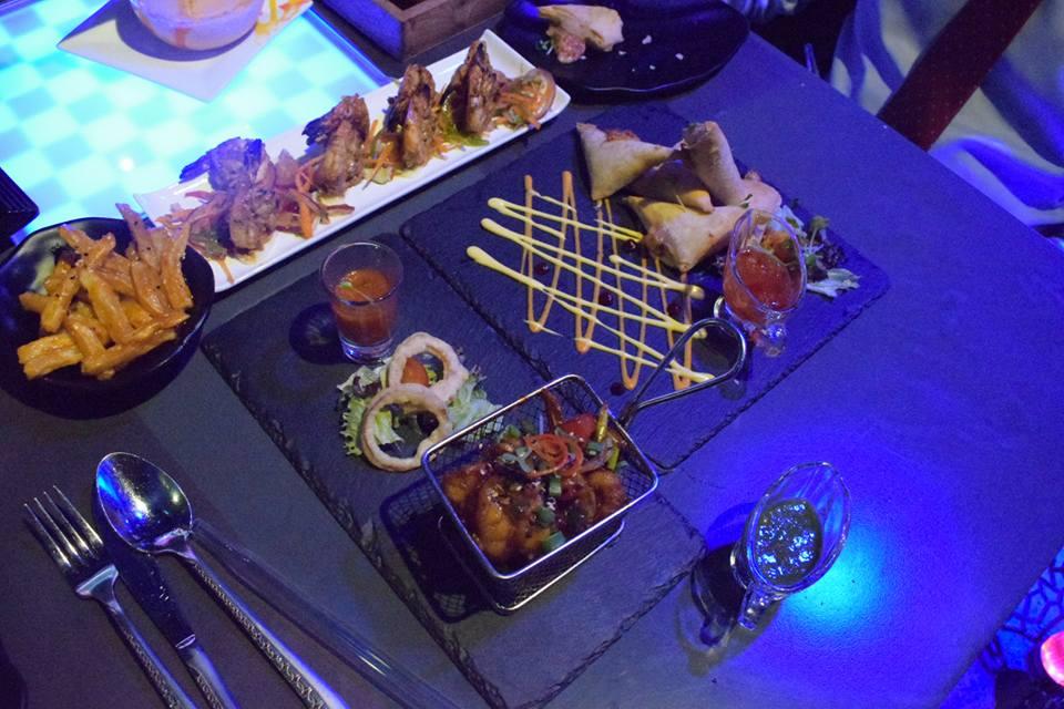 Smoqoholic_Meal