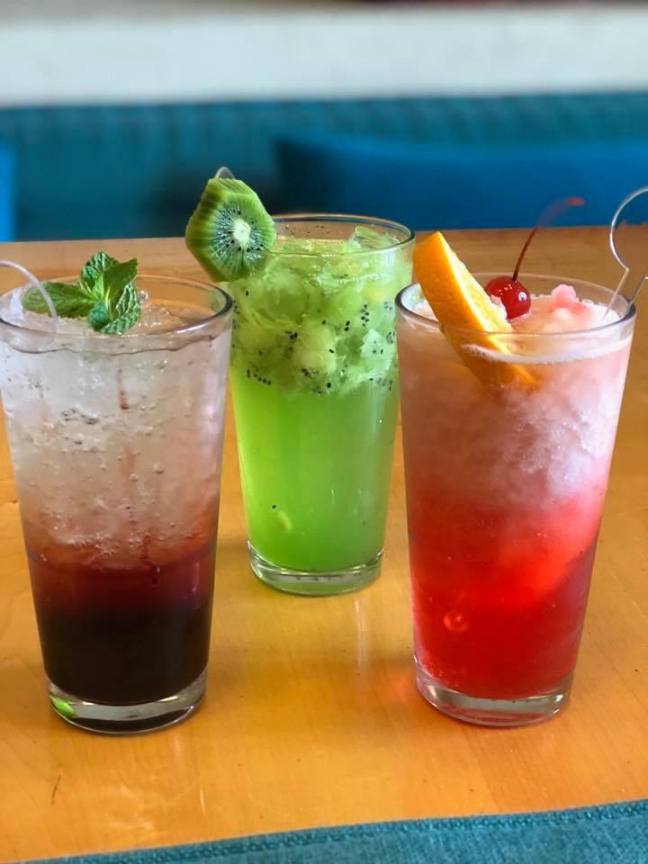 CB_Drinks