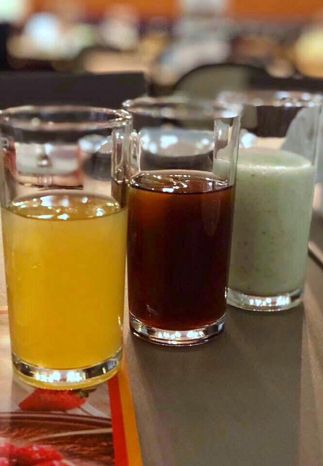 PDP_Drinks