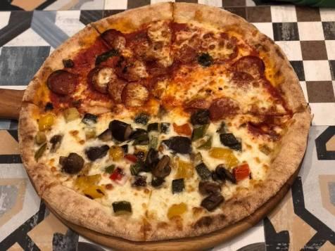SaporiShj_Pizza2