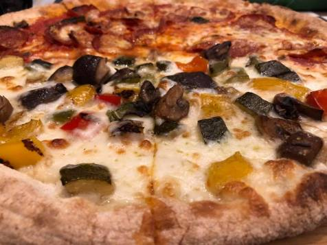 SaporiShj_Pizza3