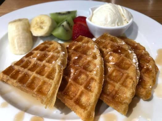 Mealtop_Waffles
