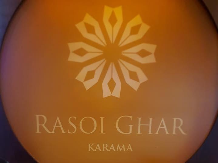 Rasoi Ghar