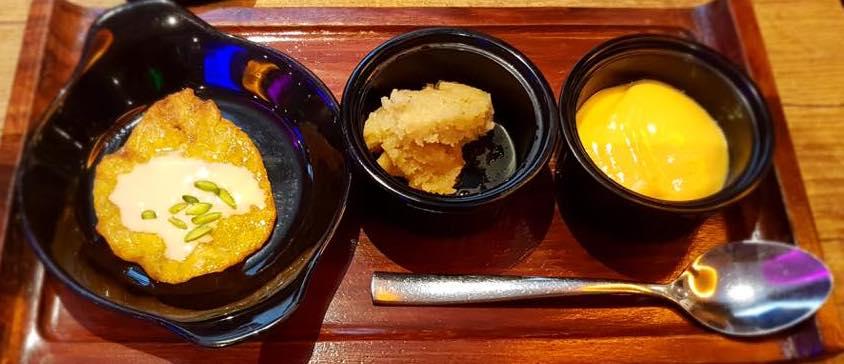 RG_Desserts