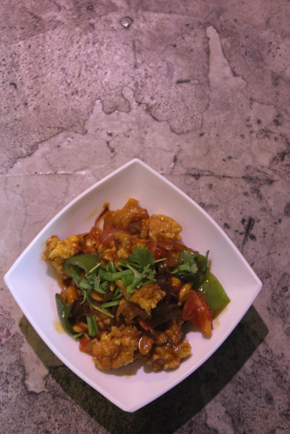 CI_Cashew Chicken