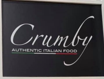 Crumby