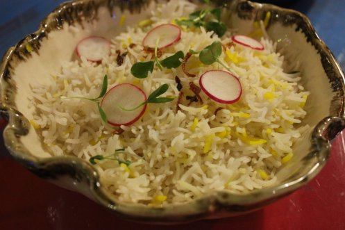 DL_Biryani Rice