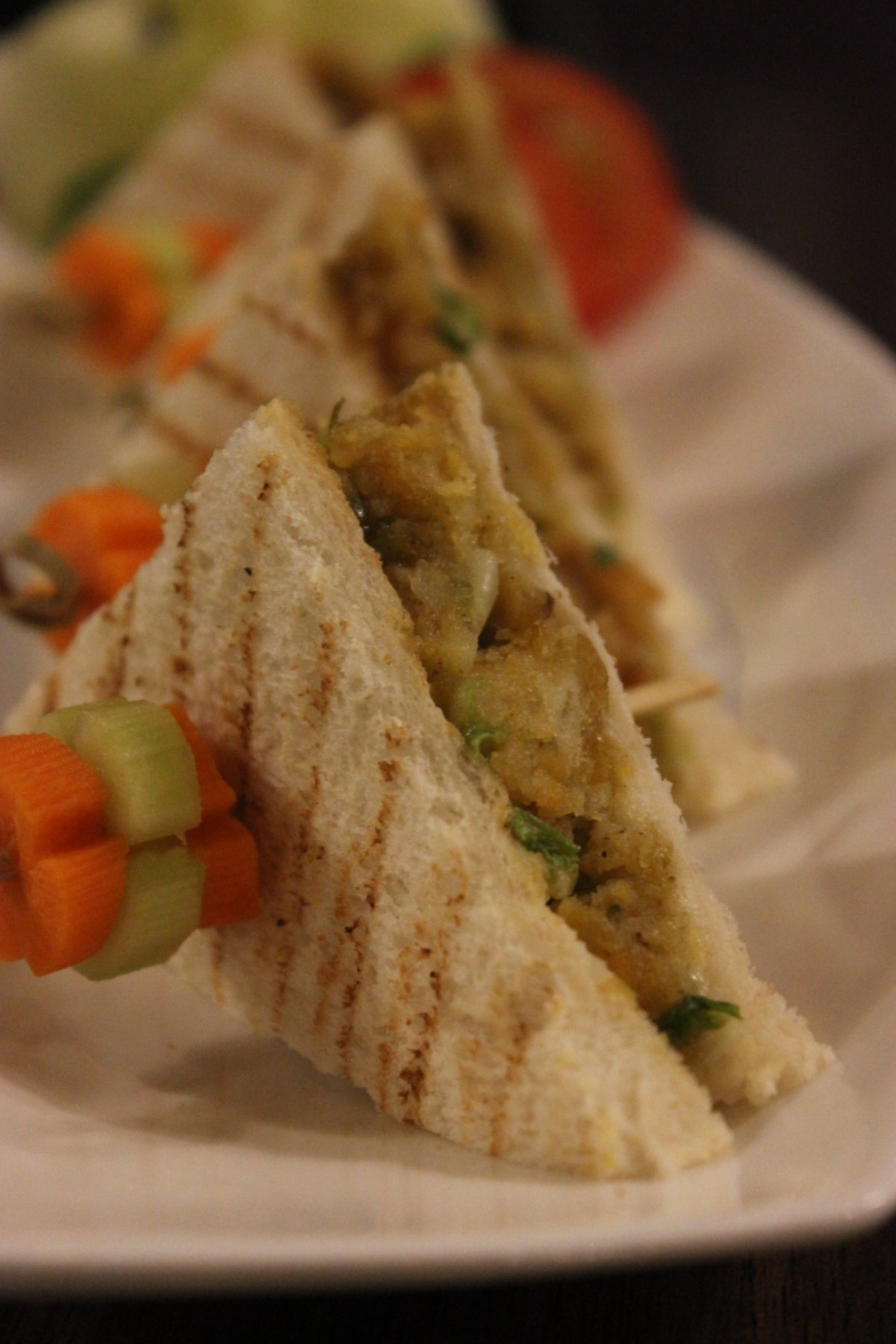 KC_Aloo Tikki Sandwich