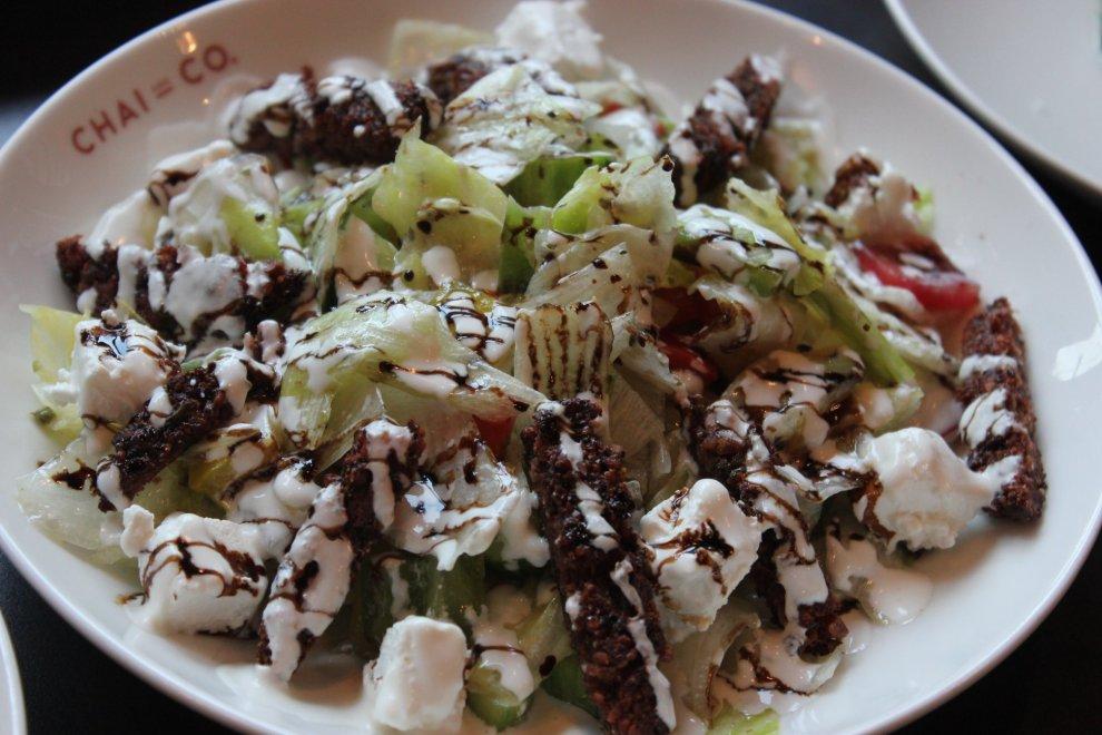 CAC_Falafel Salad