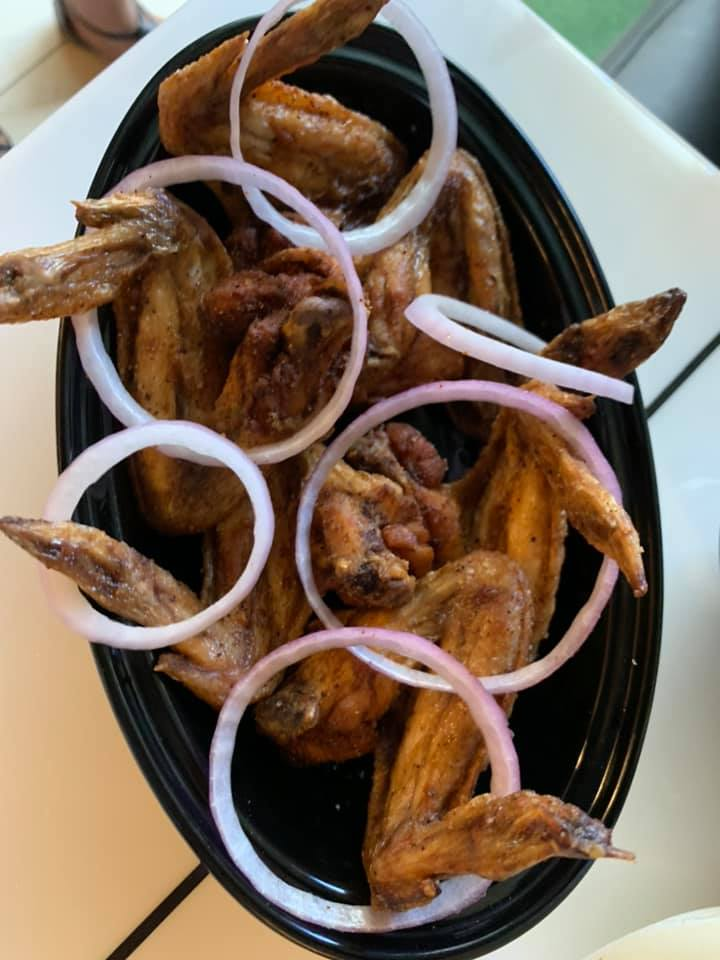 CT_Chicken Wings