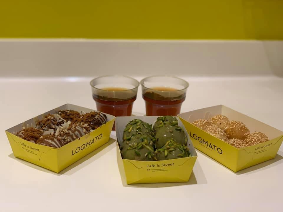 Loqmato_Turkish Tea
