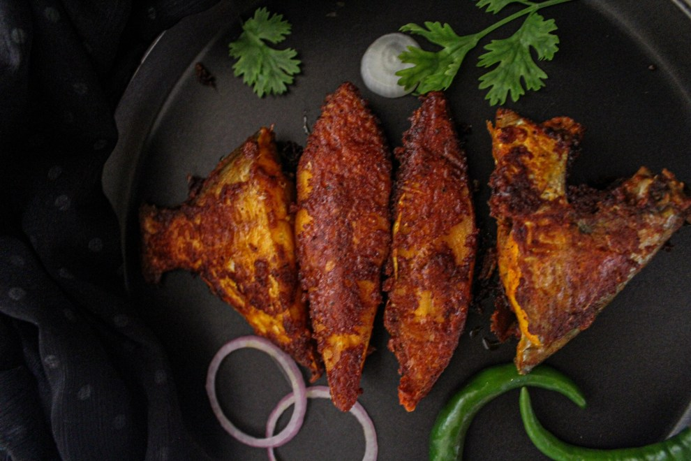 Yameen_Red Masala Pomfret Final