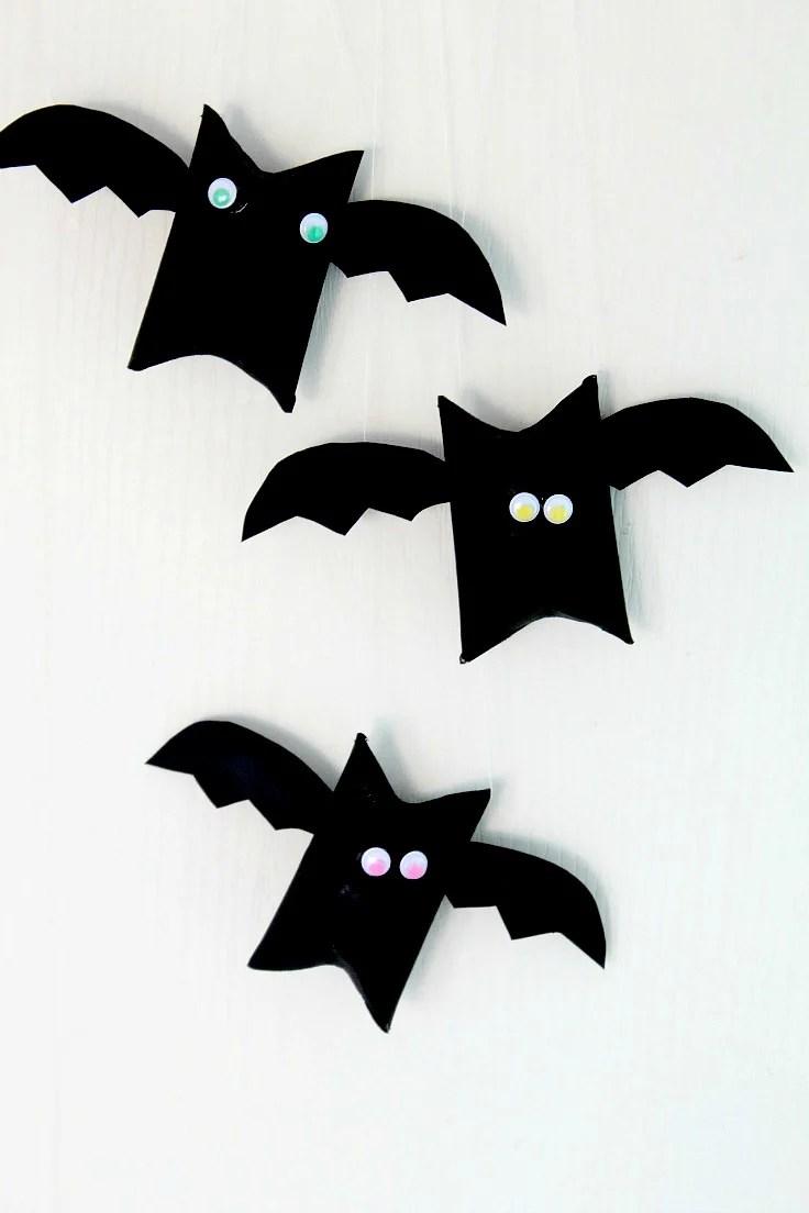 Easy bat