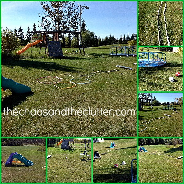 simple-backyard-obstacle-course
