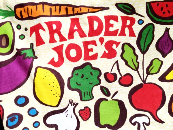 What to Buy at Trader Joe's Including Price