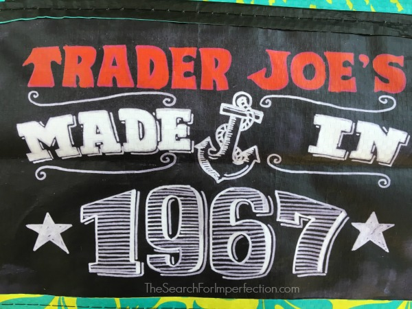 Trader Joe's Pricing
