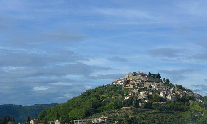 11_Motovun Istria