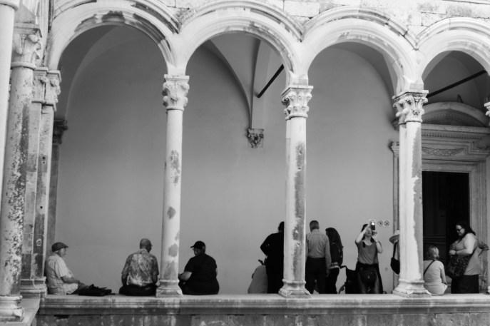 12_Dubrovnik3