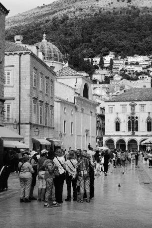 12_Dubrovnik4