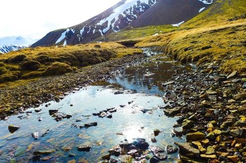 21.1_Iceland