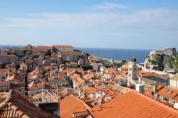 26_Dubrovnik