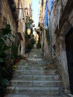 29_Dubrovnik