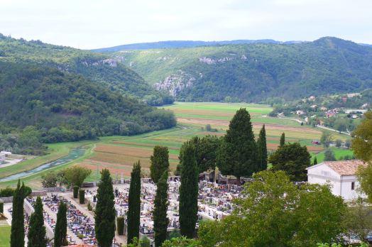 32_Motovun Istria