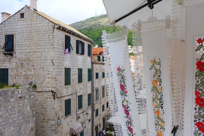 45_Dubrovnik