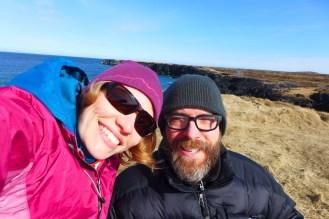 53_Iceland
