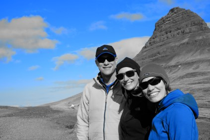 7_Iceland Cory