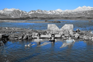 80_Iceland