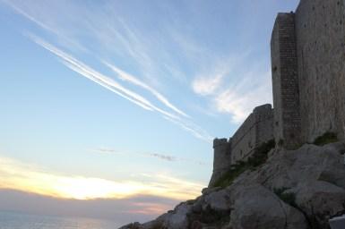9_Dubrovnik