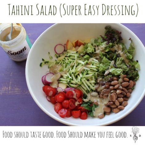 Tahini-Salad-Dressing-easy