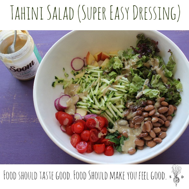easy-tahini-salad-dressing