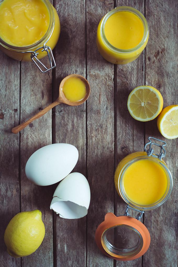 Coriander Pancakes with Lemon Curd and Primroses -- Seasonal Food UK -- Seasonal Recipes UK | https://theseasonaltable.co.uk/uncategorized/coriander-pancakes-lemon-curd-primroses