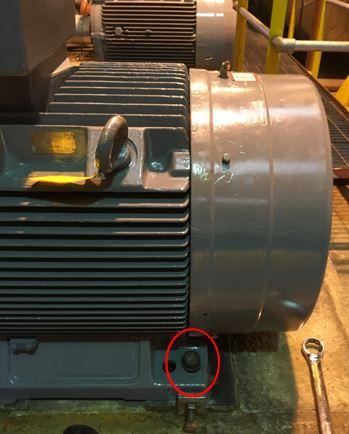When is Laser Alignment Precision Alignment?